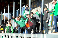 Thamesmead Fans Gallery